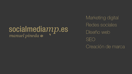 socialmediamp.es 2