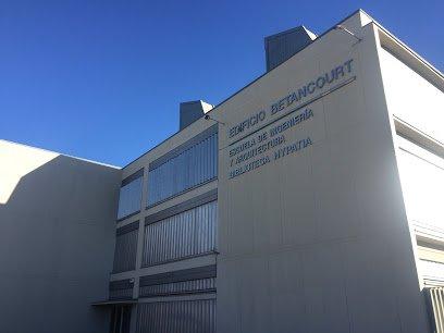 Universidad de Zaragoza: Facultad de Economía y Empresa 2
