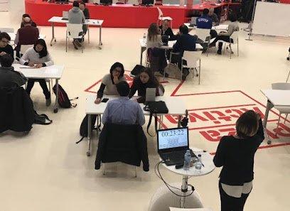 Marco Misiego - Marketing Digital en Zaragoza 2