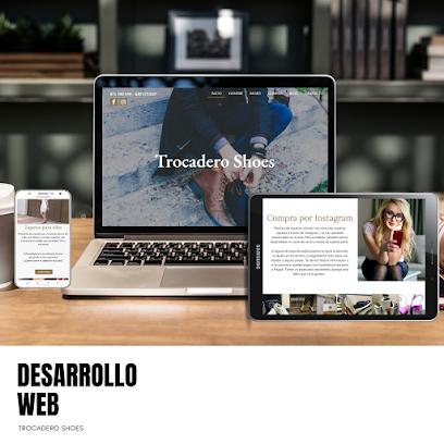 El ático - Agencia de marketing online especializada en Pymes. 2