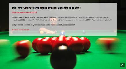 kokoaweb.com, Consultoria Internet Zaragoza 2