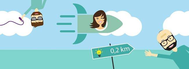 Postuseo Marketing Online Zaragoza y Posicionamiento Web 2
