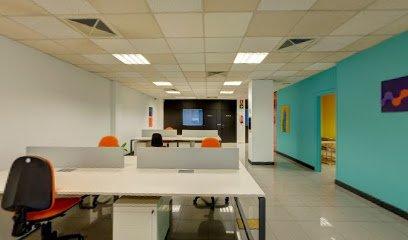 Wanatop: Agencia de Marketing Online y Posicionamiento Web en Zaragoza 2