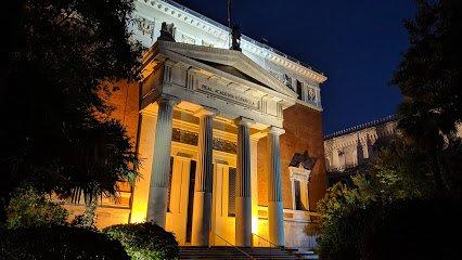 Real Academia Española 2