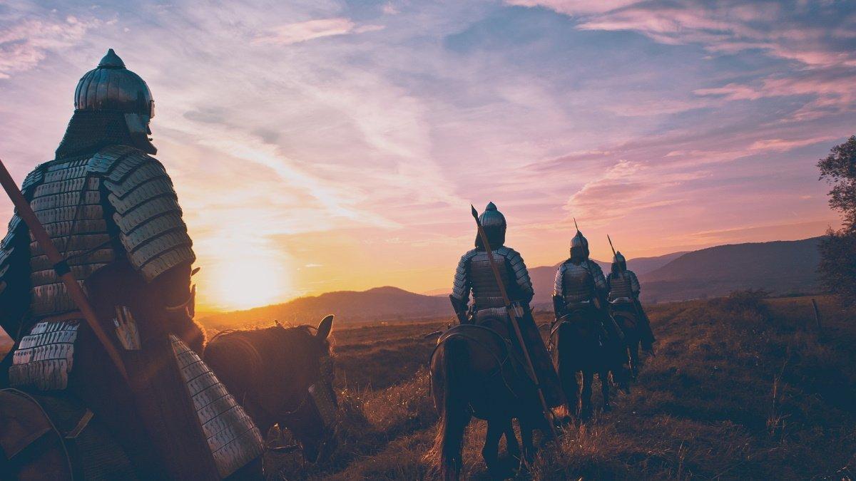 concurso guerreros del seo